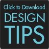 Download Design Tips